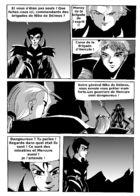 Asgotha : Chapitre 29 page 11