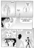 Asgotha : Chapitre 29 page 13