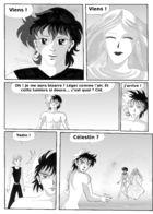 Asgotha : Chapitre 29 page 14