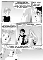 Asgotha : Chapitre 29 page 15