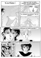 Asgotha : Chapitre 29 page 17