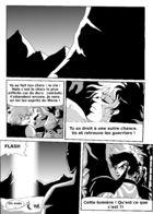Asgotha : Chapitre 29 page 19