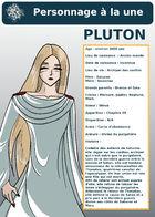 Asgotha : Chapitre 29 page 21