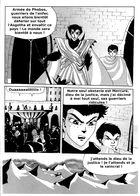 Asgotha : Chapitre 30 page 2