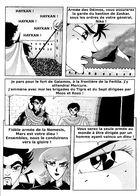 Asgotha : Chapitre 30 page 3