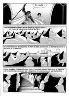 Asgotha : Chapitre 30 page 4