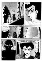 Asgotha : Chapitre 30 page 5