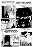 Asgotha : Chapitre 30 page 6