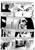 Asgotha : Chapitre 30 page 7