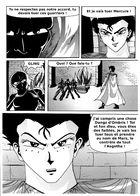 Asgotha : Chapitre 30 page 8