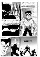 Asgotha : Chapitre 30 page 9