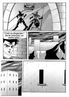 Asgotha : Chapitre 30 page 10
