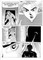 Asgotha : Chapitre 30 page 13