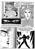 Asgotha : Chapitre 30 page 14
