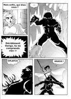 Asgotha : Chapitre 30 page 15