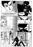 Asgotha : Chapitre 30 page 16