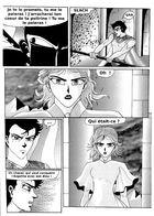 Asgotha : Chapitre 30 page 17