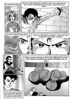 Asgotha : Chapitre 30 page 19
