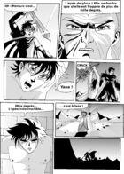 Asgotha : Chapitre 31 page 2
