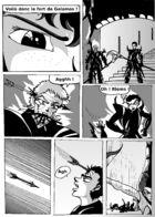 Asgotha : Chapitre 31 page 5