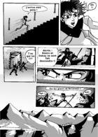 Asgotha : Chapitre 31 page 6