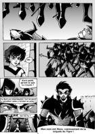 Asgotha : Chapitre 31 page 7
