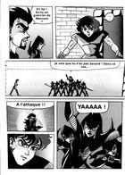 Asgotha : Chapitre 31 page 8
