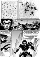 Asgotha : Chapitre 31 page 9