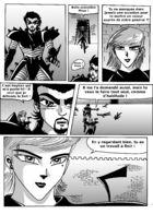 Asgotha : Chapitre 31 page 11