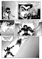 Asgotha : Chapitre 31 page 12