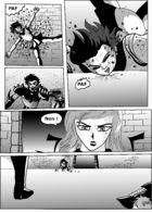 Asgotha : Chapitre 31 page 13