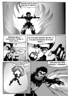 Asgotha : Chapitre 31 page 15