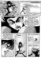 Asgotha : Chapitre 31 page 16