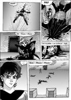 Asgotha : Chapitre 31 page 17