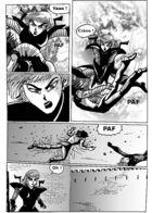 Asgotha : Chapitre 31 page 19