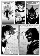 Asgotha : Chapitre 32 page 3