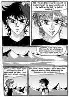 Asgotha : Chapitre 32 page 5