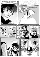 Asgotha : Chapitre 32 page 6