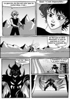 Asgotha : Chapitre 32 page 7