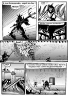 Asgotha : Chapitre 32 page 8