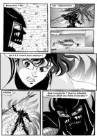 Asgotha : Chapitre 32 page 10