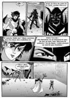 Asgotha : Chapitre 32 page 11