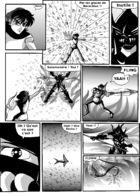 Asgotha : Chapitre 32 page 14
