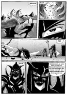 Asgotha : Chapitre 32 page 17