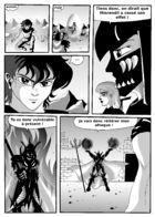 Asgotha : Chapitre 32 page 18