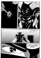 Asgotha : Chapitre 33 page 3