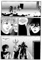 Asgotha : Chapitre 33 page 5