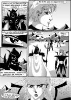 Asgotha : Chapitre 33 page 6