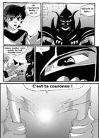 Asgotha : Chapitre 33 page 8