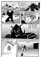 Asgotha : Chapitre 33 page 10